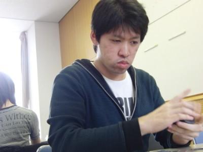 渡辺 雄也